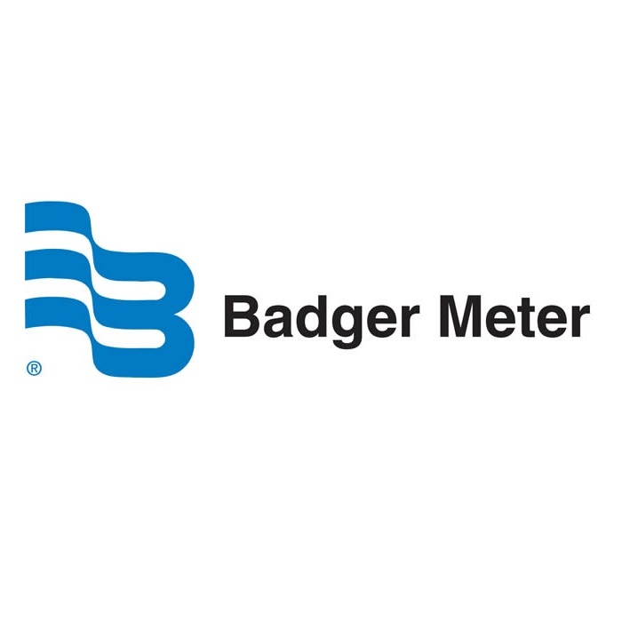 Badger (Blancett®, Dynasonics®, E-Series®, Hedland®, ModMAG®, Recordall®, Turbo)