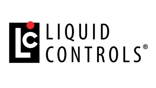 Liquid Controls Sponsler