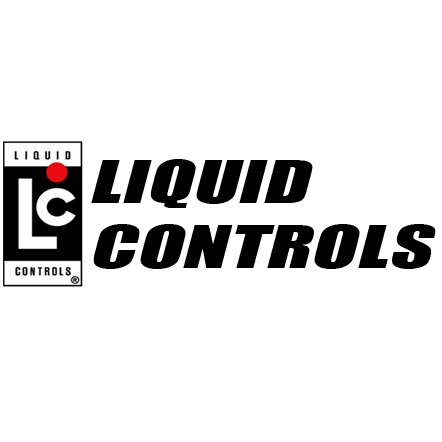 Liquid Controls (Sponsler)
